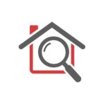 home inspections Ocala, home inspector Ocala, wind mitigation Ocala, four point inspection Ocala