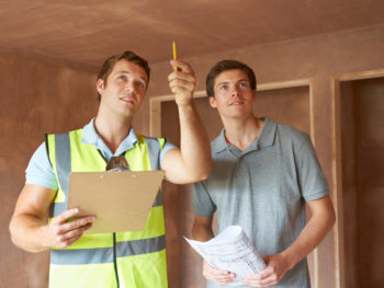 home inspection Ocala, Ocala home inspector, home inspection near me