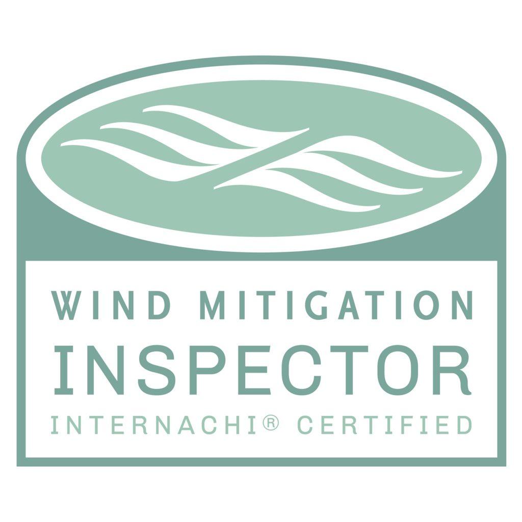 wind mitigator ocala, wind mitigation report Ocala, Ocala wind mitigation inspector
