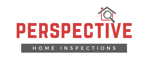 Perspective Home Inspections