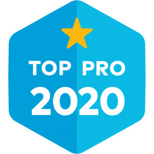 Rate a Top Pro in 2020 by Thumbtack for Home Inspector Ocala FL